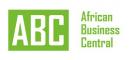 ABC-logo_2