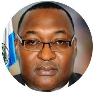 B9iJvYdqQySdzQzid7J3_Hassan Bello, CEO, Nigeria Shippers Council, Nigeria
