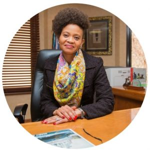 D0woNJy8RBqalIRxVW3a_Shulami Qalinge, Chief Executive, Transnet National Ports Authority (TNPA), South Africa