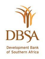 DBSA-Logo_CMYK_2