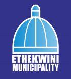 EThekwini_Logo_02