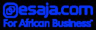 Esaja-Logo_2