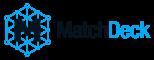 Matchdeck_Logo_2