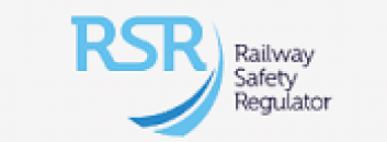 RSR_logo_2