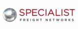 Specialist-freight-Network_2