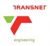 Transnet_Engineering_Logo_2