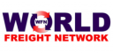 World-Freight-Network-logo_2
