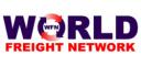 World-Freight-Network-logo_2