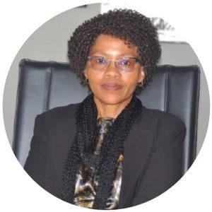 gbPHMwjwQtKCN4hbrKV0_Nozipho Sithole, Chief Executive, Transnet Port Terminals, South Africa