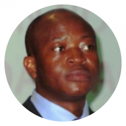 yROj7MrNSrOCBVBR94dI_Michael Luguje, Secretary General, PMAWCA, Nigeria