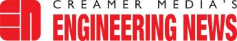 EN_2014_HIRES_Vertical_white_logo