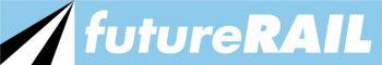 FR_logo (1)