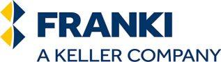 Franki-logo_2