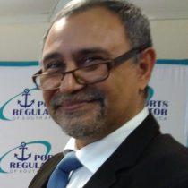Mahesh Fakir v2