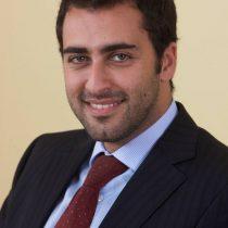 Rachid Maalouli
