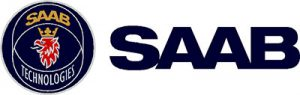 Saab-Official-Logo_2