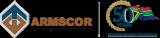 A3-Armscor-50year-logo