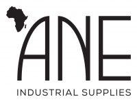 ANE logo.indd