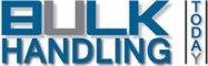 Bulk Handling -logo
