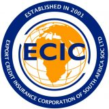 ECIC Logo_CMYK