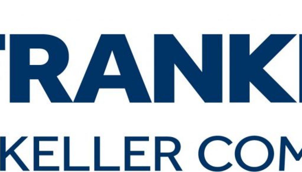 Logo - 2016 update