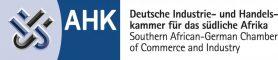 GermanChamber-AHKwrapped