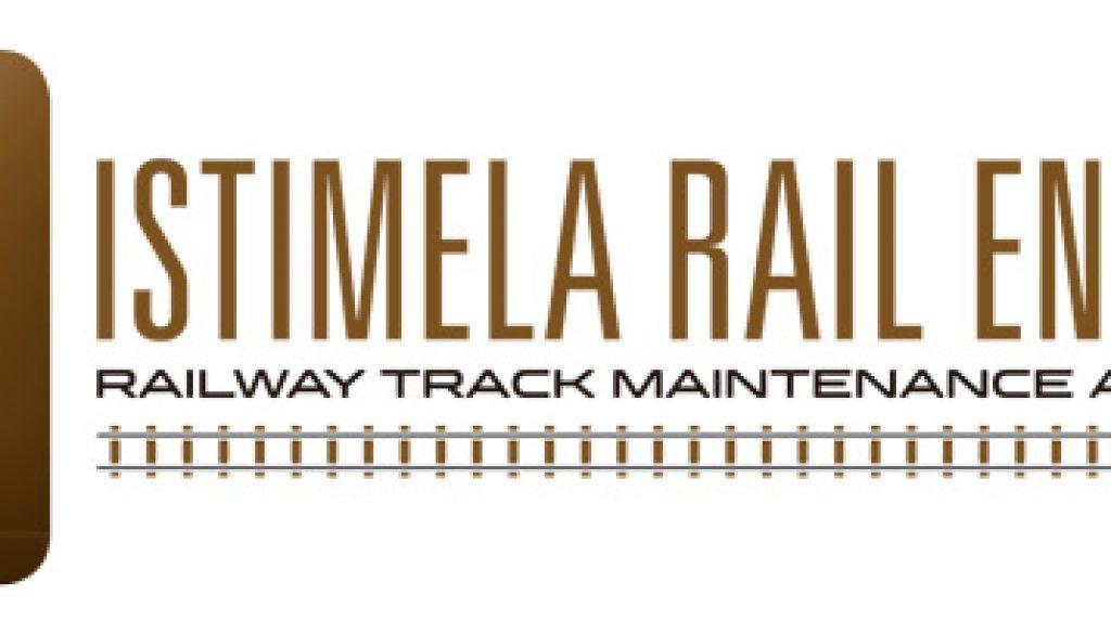 Istimela-Logo-Final_2