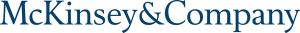McKinsey-logo-01