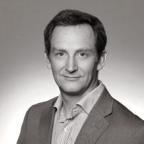 Michel Yon