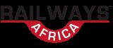 RailwaysAfrica_Logo (1)