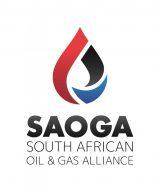 SAOGA_Logo_Portrait