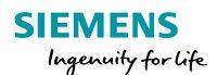 Siemens-logo_2