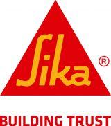 Sika---logo_2