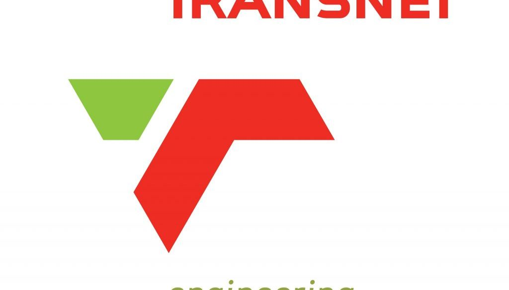 Transnet Engineering