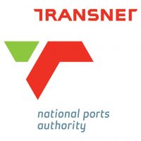 Transnet_National_Ports_Authority