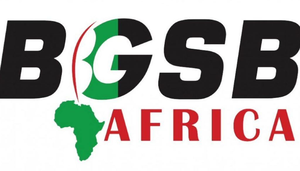 BGSF Africa
