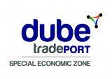 Dube_SEZ logo_ppi300