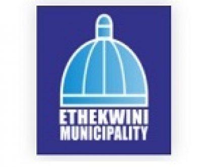 Ethekweni municipality
