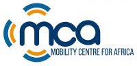 Mobility Centre Africa - logo