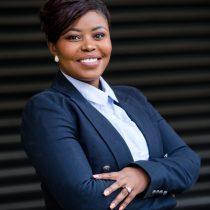 Portia Nkuna