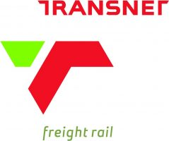 Transnet Freight Rail-Stacked-Logo-300Dpi-CMYK