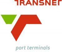 Transnet-Port-Terminals_2