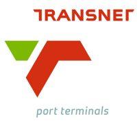 Transnet-Port-Terminals_2_2