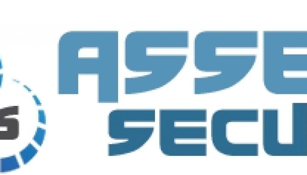 logo_AssetSecure