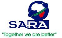 sara-logo-2_2
