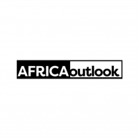 Africa Outlook
