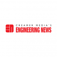Engineering-News
