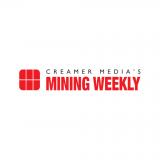 Minning-Weekly