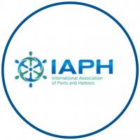 Partner Logo Resize