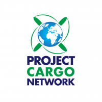 Project Cargo Network